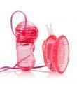Pompa Succhia Clitoride con Vibrazione