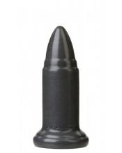 American Bombshell B7 Missile - 14 x 4,3 cm.