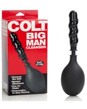 COLT Clistere Doccia Anale BIG MAN CLEANSER