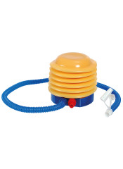 Pompa per Bambole Gonfiabili