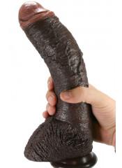 Fallo Gigante Sean Michaels 25 x 6 cm. California Exotic