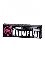 Crema Stimolante MAGNAPHALL - 45 ml.