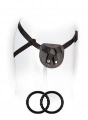 Imbracatura Universale Per Strapon Regolabile Fino a 132 cm. di Girovita