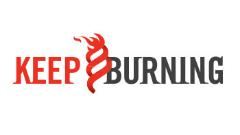 Keep Buring