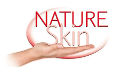 NATURE Skin