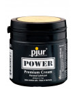 PJUR Power - Lubrificante in Crema (non cola) per Fisting 500 ml
