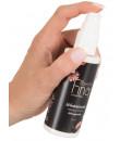 Lozione Vegana per Massaggi al Profumo di Ciliegia Invernale 100 ml.