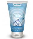 Lubrificante gel Cooling effetto freddo profumo delicato 50 ml.