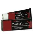 """Crema Stimolante """"Taurix Extra Strong"""" - 40 Ml"""