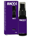 "Spray Anale ""Anoe"" - 30 Ml"
