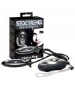 Plug Anale  Elettrostimolatore Sextreme per ElectroSex