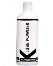K Lube in polvere 200 g (circa 20 litri)