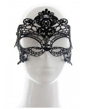 """Maschera in Stile Veneziano """"Royal"""""""