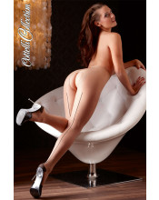 """COLLANT """"NAKED"""" BY COTTELLI COLLECTION"""