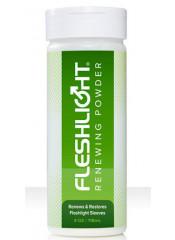 Polvere Rinnova Fleshlight
