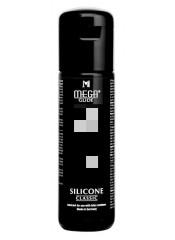Lubrificante Anale Medico Siliconico Megaglide 100 ML.