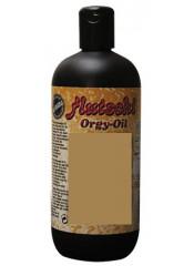"""Olio Per Orgia Lubrificante Flutschi """"Orgy Oil"""" - 500 Ml"""