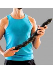 DEEPR - Snake Fallo Morbido e Flessibile 70 X 5,5 cm.