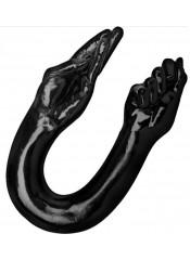 Braccio per Fisting Pugno e Mano 55 x 8 cm.