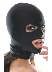 Maschera Cappuccio Balaclava Ski Mask