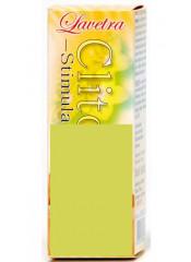 Crema Stimola Clitoride CLITO-STIMULA 20 ML LAVETRA
