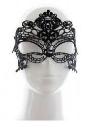 """Omaggio maschera in stile veneziano """"Royal"""""""