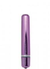 Mini Vibratore Timeless Premium Cigar 10 x 1,8 cm.