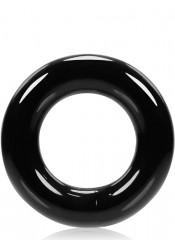 OXBALLS - Cockring Nero 2,5 cm.